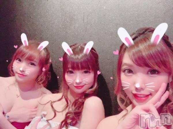 新潟駅前キャバクラClub NOA(クラブノア) 葵 日向の3月22日写メブログ「裸組❤」