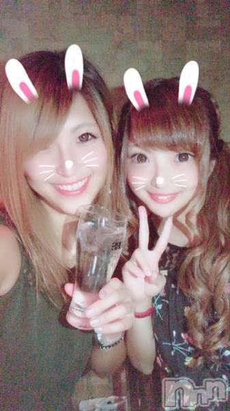 新潟駅前キャバクラClub NOA(クラブノア) 葵 日向の3月24日写メブログ「幸せとは」