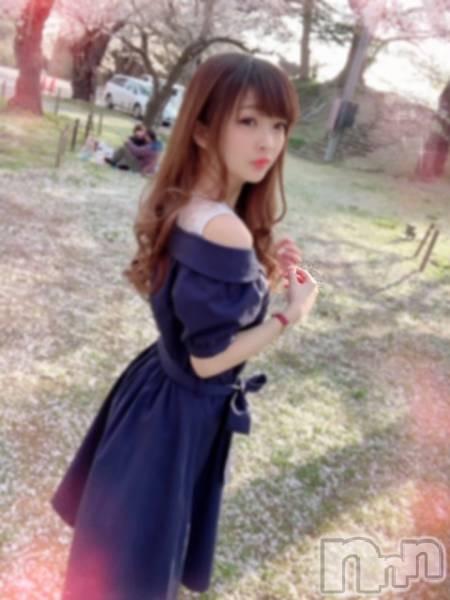 新潟駅前キャバクラClub NOA(クラブノア) 葵 日向の4月24日写メブログ「最高やんっ♡」