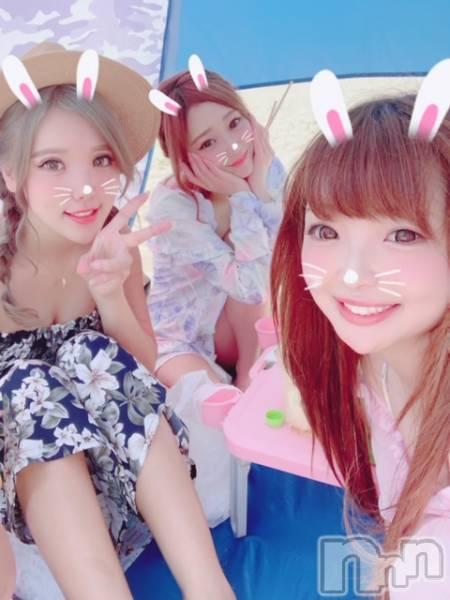 新潟駅前キャバクラClub NOA(クラブノア) 葵 日向の8月9日写メブログ「やっぱり嫌いだ。」