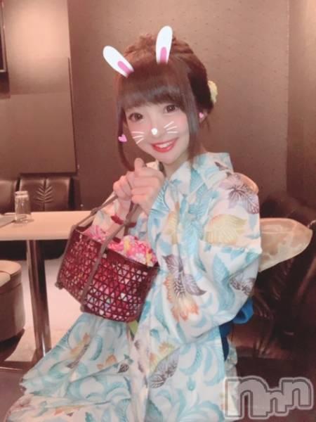 新潟駅前キャバクラClub NOA(クラブノア) 葵 日向の8月14日写メブログ「あれから…(笑)」