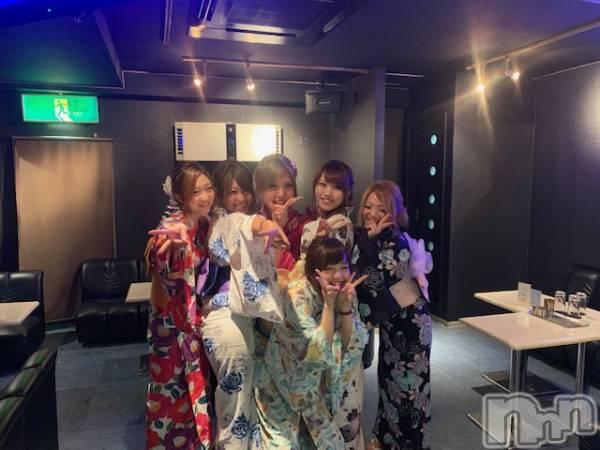 新潟駅前キャバクラClub NOA(クラブノア) 葵 日向の8月16日写メブログ「ぶっとびー!!」