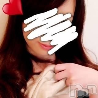 新潟メンズエステ 癒々・匠(ユユ・タクミ) まよい(29)の1月9日写メブログ「本日はここまでです☆」