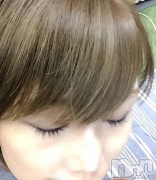 松本デリヘルPrecede(プリシード) しいな(40)の10月7日写メブログ「前髪⊂((・⊥・))⊃」