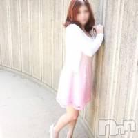 松本デリヘル Revolution(レボリューション)の7月14日お店速報「グラビアアイドル顔負け!!これマジ!!!」