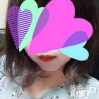 松本デリヘル Revolution(レボリューション)の9月16日お店速報「ドM女子大生『のの』ちゃん9・17本日最終日です♪」