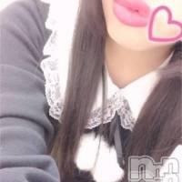 松本デリヘル Revolution(レボリューション)の9月21日お店速報「『はるひ』ちゃんにいっぱいザーメン飲んでもらいましょう♪」