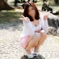 松本デリヘル Revolution(レボリューション)の10月11日お店速報「『レズビアンコース』女の子と遊んでみたい女性のお客様もご利用ください♪」