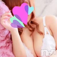 松本デリヘル Revolution(レボリューション)の11月14日お店速報「清楚×爆乳×淫乱『優香』ちゃんデビュー♪」