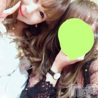 松本デリヘル Revolution(レボリューション)の11月17日お店速報「AF、ごっくん、食ザープレイOK!爆乳×淫乱『優香』ちゃんオススメですよ」