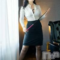 松本デリヘル Revolution(レボリューション)の12月30日お店速報「カウントダウンアナル舐め『マリ子』さんに煩悩の数だけ舐められてください♪」