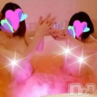 松本デリヘル Revolution(レボリューション)の2月10日お店速報「一撃イベント開催中★新オプション!混浴ローション風呂で温まりましょう♪」