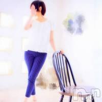松本デリヘル Revolution(レボリューション)の3月4日お店速報「『林檎』ちゃん個人イベント開催中!ブログをチェックしてね♪」