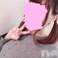 松本デリヘル Revolution(レボリューション)の5月12日お店速報「『かなで令和』ちゃん♪顔面舐めもアナル舐めも楽しんでやっちゃいますよ♪」
