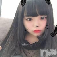 松本デリヘル Revolution(レボリューション)の5月24日お店速報「王道ロリータアイドル『ゆうあ』ちゃん♪おっぱいも反則級のGカップです!!」