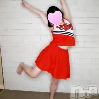 松本デリヘル Revolution(レボリューション)の5月31日お店速報「★コスチューム充実してきました♪NEWコスチュームも続々入荷中★」