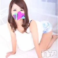松本デリヘル Revolution(レボリューション)の8月16日お店速報「『ゆきな』さん出勤中!生中だしAFも可能な淫乱OLさんです♪」