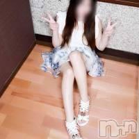松本デリヘル Revolution(レボリューション)の9月2日お店速報「ドМ素人『みなみ』ちゃん全裸入室即プレイ可能でございます(^^♪」