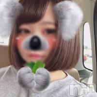 松本デリヘル Revolution(レボリューション)の9月26日お店速報「アナル舐め大好きな現役学生『ゆら』ちゃん♪オススメですよ♪」