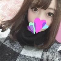 松本デリヘル Revolution(レボリューション)の10月4日お店速報「歌手&舞台女優の経験有『楠木ひなの』ちゃんにアナル舐めしてもらおう♪」