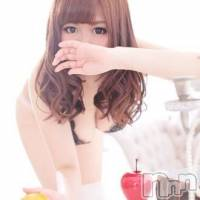 松本デリヘル Revolution(レボリューション)の10月25日お店速報「磯〇さやか激似!Hカップ爆乳清楚系M女【あかね】ちゃんオススメですよ♪」