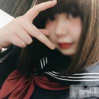 松本デリヘル Revolution(レボリューション)の2月2日お店速報「Kカップ『いざな』ちゃんのパイズリ攻撃受けてみませんか??前立腺も◎」
