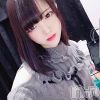 松本デリヘル Revolution(レボリューション)の2月2日お店速報「ニューハーフと遊んでみたい一般女性の方からの問い合わせもお待ちしています」