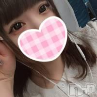 松本デリヘル Revolution(レボリューション)の2月11日お店速報「『のあ』ちゃん可愛い顔して濃厚プレイ♪超オススメ♪」