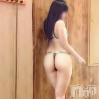 松本デリヘル Revolution(レボリューション)の2月12日お店速報「スーパースター『うまる』ちゃん出勤中!まだまだ空枠ございます!!」
