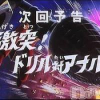 松本デリヘル Revolution(レボリューション)の10月22日お店速報「レボリューション★信州初!スーパーアナル舐めコースが熱い!!」