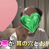 松本デリヘル Revolution(レボリューション)の5月10日お店速報「5月9日&10日誠に勝手ながらスープの出来が悪いため臨時休業致します(笑」