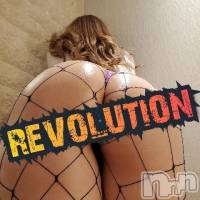 松本デリヘル Revolution(レボリューション)の8月29日お店速報「コロナ対策バッチリです♪」