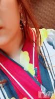 古町スナックCara(カーラ) たまみの8月10日写メブログ「浴衣day♡」