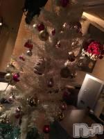 古町スナックCara(カーラ) たまみの12月13日写メブログ「12月!」