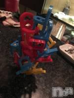 古町スナックCara(カーラ) たまみの1月8日写メブログ「椅子ゲーム!」