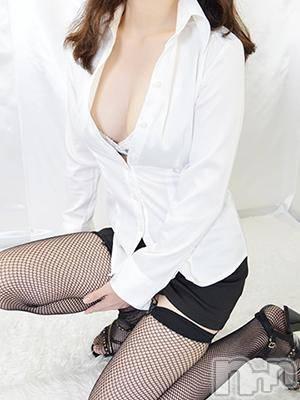 【体験】かおり(34) 身長160cm、スリーサイズB85(C).W58.H86。上田人妻デリヘル 人妻華道 上田店在籍。