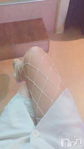 新潟駅前メンズエステoneness(ワンネス) 須藤  りさの12月13日写メブログ「出勤です(o^^o)」