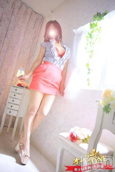 えみり★昼顔妻(38)のプロフィール写真3枚目。身長164cm、スリーサイズB86(D).W59.H86。新潟デリヘルオンリーONE(オンリーワン)在籍。
