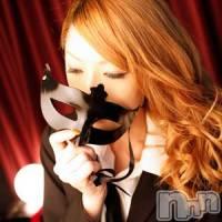 長野デリヘル 痴女の唇(チジョノクチビル)の4月18日お店速報「◆大人気美痴女◆美香様」