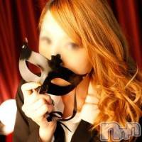 長野デリヘル 痴女の唇(チジョノクチビル)の6月7日お店速報「本日出勤!◆大人気痴女◆美香様」