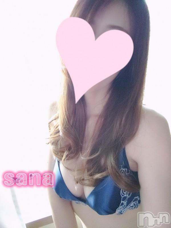 伊那デリヘルピーチガール さな(37)の2021年6月1日写メブログ「ありがとう♡」