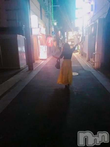 新潟駅前キャバクラClub COCO(クラブココ) みいの6月17日写メブログ「鍋茶屋通りと私」