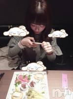 新潟駅前ガールズバーGIRLS BAR Peace(ガールズバー ピース) ヒナの7月17日写メブログ「え」