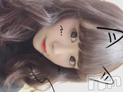 hina(21) 身長ヒミツ。新潟駅前ガールズバー GIRLS BAR Peace(ガールズバー ピース)在籍。