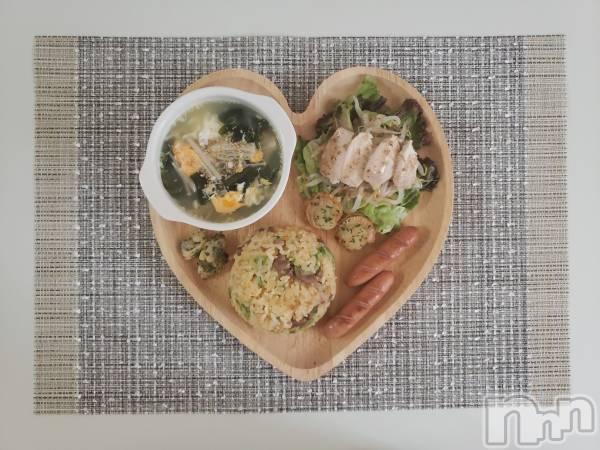新潟駅前ガールズバーGIRLS BAR Peace(ガールズバー ピース) ヒナの6月18日写メブログ「お昼」
