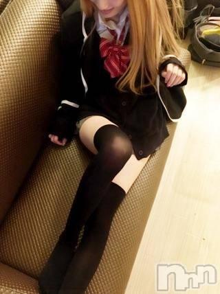 新潟手コキCECIL新潟店(セシルニイガタテン) 双子はむ(18)の1月20日写メブログ「悲鳴が聞こえる...」