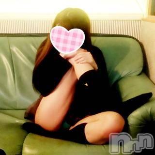 新潟手コキCECIL新潟店(セシルニイガタテン) 双子はむ(18)の1月21日写メブログ「同業者がまたまた会いに来てくれた!」