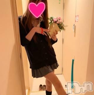 新潟手コキCECIL新潟店(セシルニイガタテン) 双子はむ(18)の3月18日写メブログ「今日もヤリますよ!」