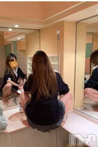 新潟手コキCECIL新潟店(セシルニイガタテン) 双子はむ(18)の3月19日写メブログ「昨日わたしに声かけてきた3人組の男。」