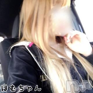 新潟手コキCECIL新潟店(セシルニイガタテン) 双子はむ(21)の10月16日写メブログ「お知らせなのです。」